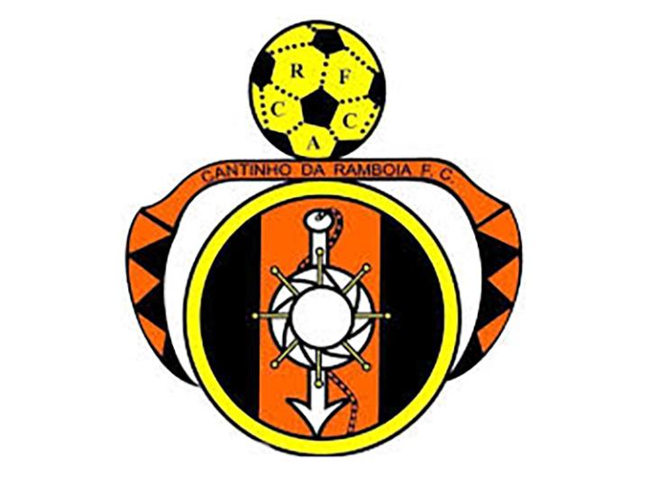 Associação Cantinho Ramboia Futebol Clube