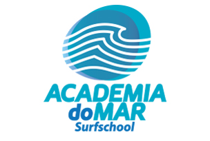 Academia do Mar - Surf School