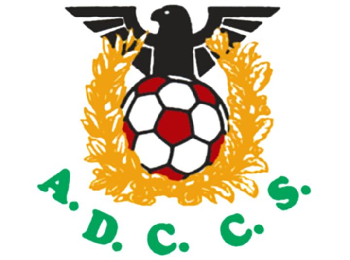Associação Desportiva Convívio Corga de Silvalde