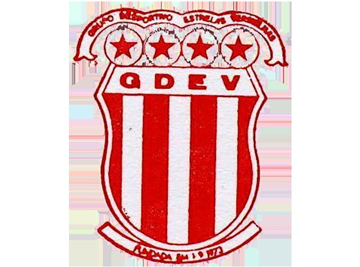 Grupo Desportivo Estrelas Vermelhas de Silvalde