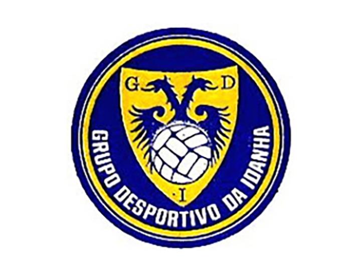 Grupo Desportivo da Idanha