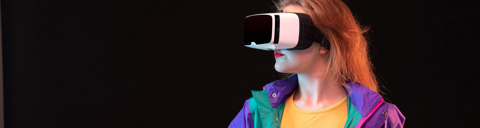 Sugestões de Visitas Virtuais